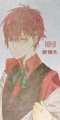 Akashi Kamiya