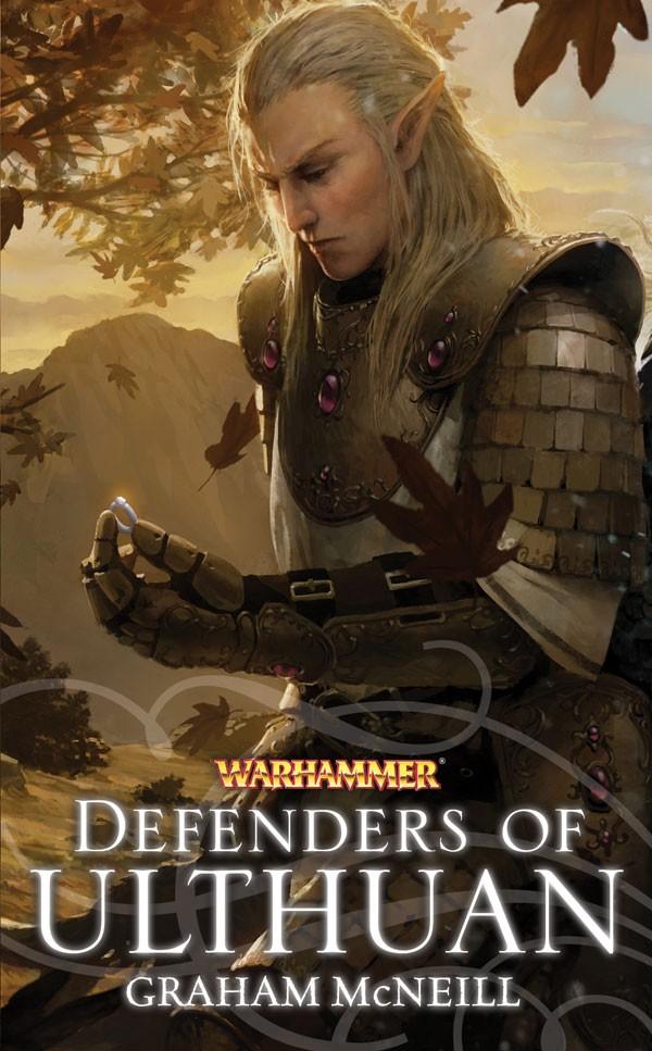 Les Défenseurs d'Ulthuan/Les Fils d'Ellyrion de McNeill 487687DefendersUlthuan2011