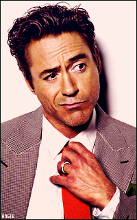 Ma petite galerie des horreurs - Page 10 487918RobertDowneyJr6