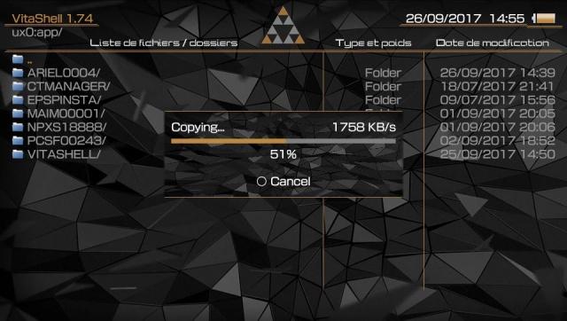 [Tuto] Comment dump un jeu PS Vita ? (partie 2) 48800242850420170926145523