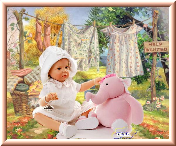 cartelitos para niñ@s - Página 6 488063png56