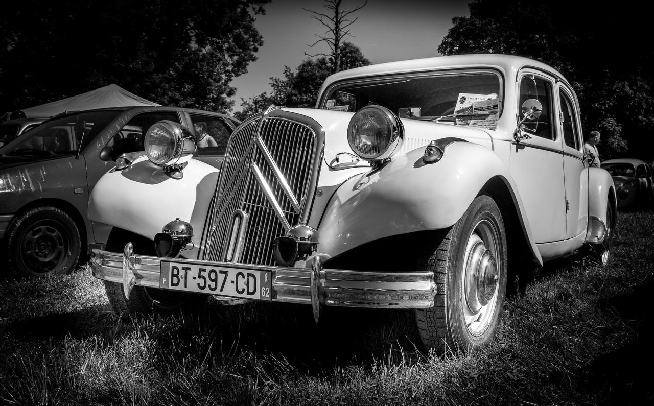 Expo voitures anciennes Roost Warendin (59) #3 488346IMGP3428