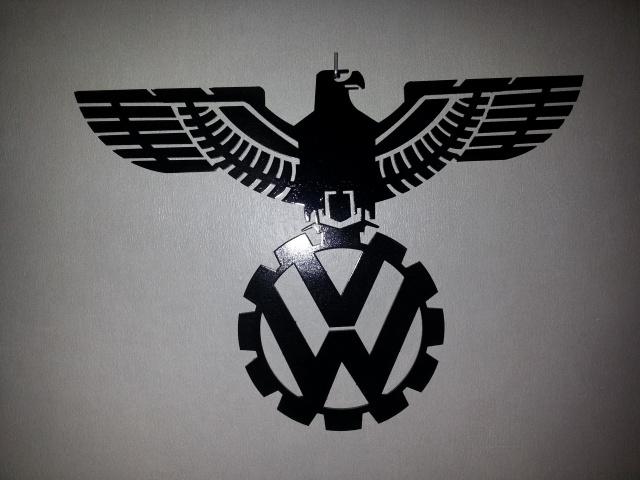 Vovozz     Golf MKII GTI G60   LY3D 48855620130115213102