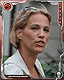 Directrice Hilda Reinhardt