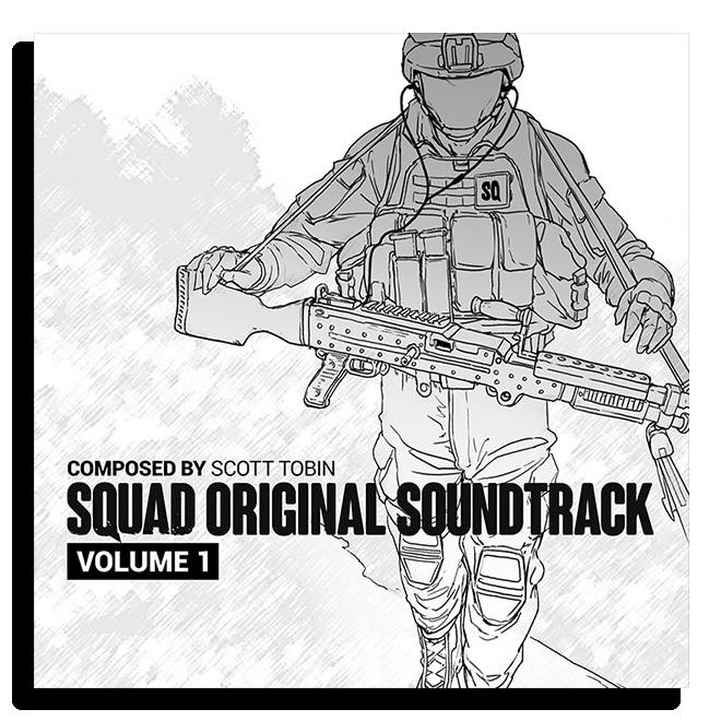 Squad : La bande originale disponible gratos pour certains... 488842Sanstitre1