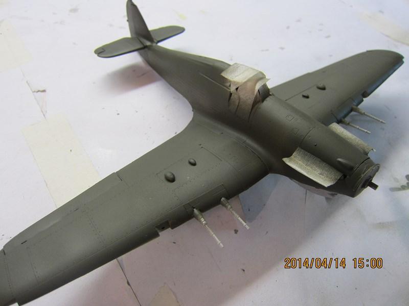 Hurricane  Mk.IIc au 48 489253IMG1510Copier