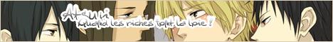 Atsuji 489323Sans_titre_10_copie