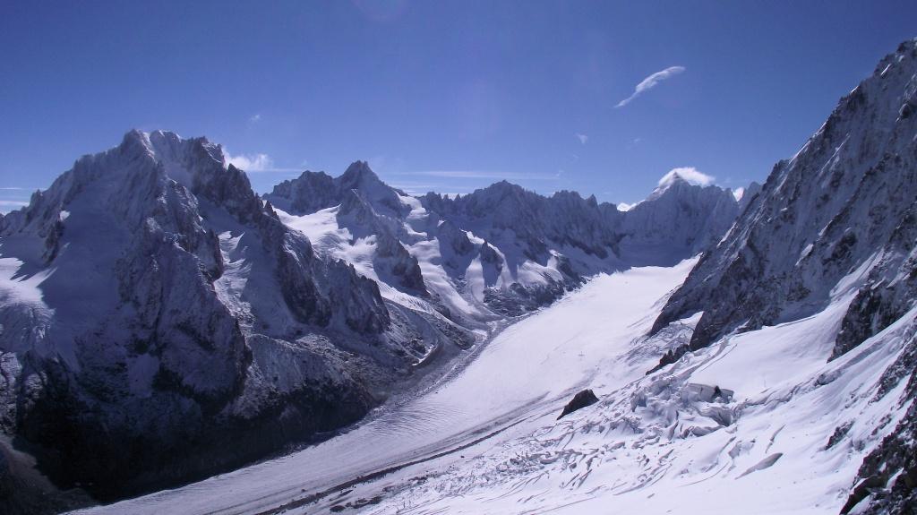 Matthéo au pays du mont blanc 4893984GdsMontets7