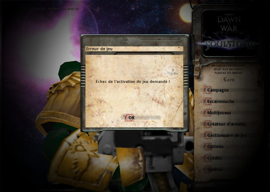 [DOW1] Les mods pour Dawn of War - Page 3 489667bugdow1