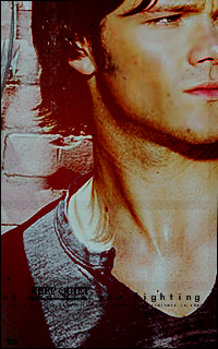 Jared Padalecki 490100Jared8