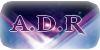[RPG-M-VX]The last adventure 490117Bannire