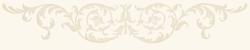 Madame de Maintenon 490332scrapbook2