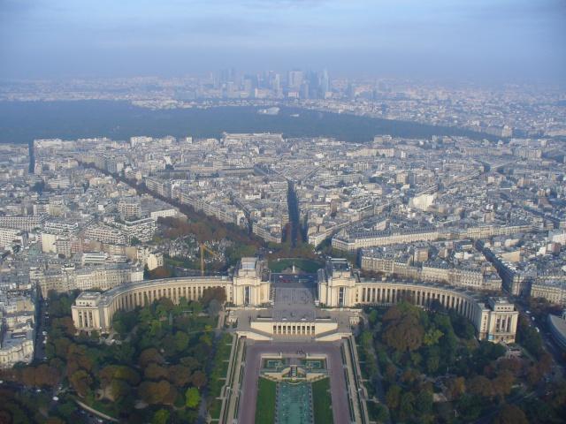 La Tour Eiffel 490444P1070650