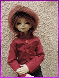 [Nouveau départ] Kazuki (p2) 490549hakumeip