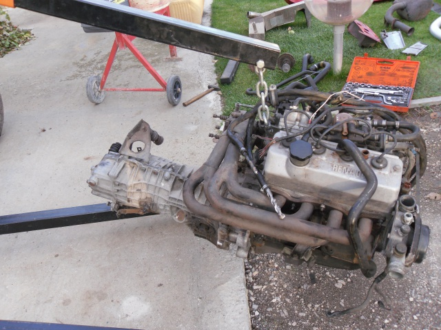 R5 turbo 490604cedric21531