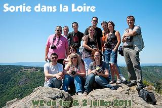 Saint-Etienne : discussions sur la rencontre des 1 & 2 juillet 2011 490778IGP9245x320date