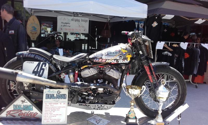 Harley de course - Page 3 49115920160522121252