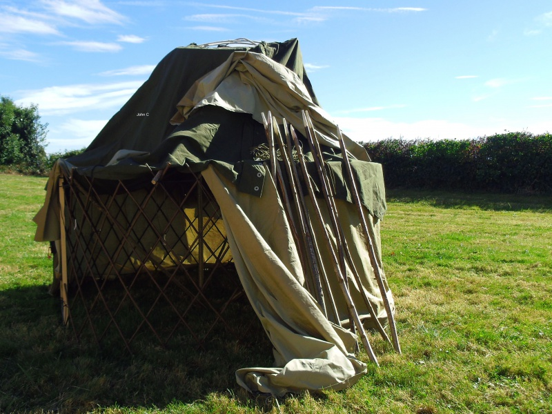 [Poncho / Tente]  Plashch Palatka  - Page 2 491554YourtefaonJohnCsurvie4