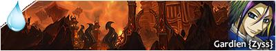 Evolutions dans le RPG  491609zyss