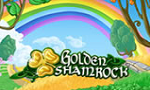 golden-shamrock