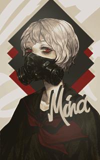 Mina-Rina