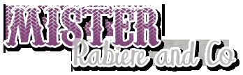 [Clos] Finale de Mister RabiereAndCo 2014 492934mistertotre