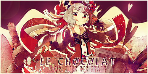 ◄|La patte graphique d'un Panda|► 493156chocolat