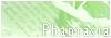 Récapitulatif des forums partenaires 493306PhB