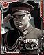 Général Ishimura