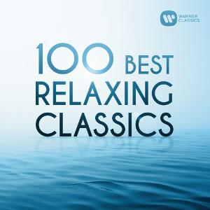 Compilations incluant des chansons de Libera - Page 2 493713100bestrelaxingclassics300