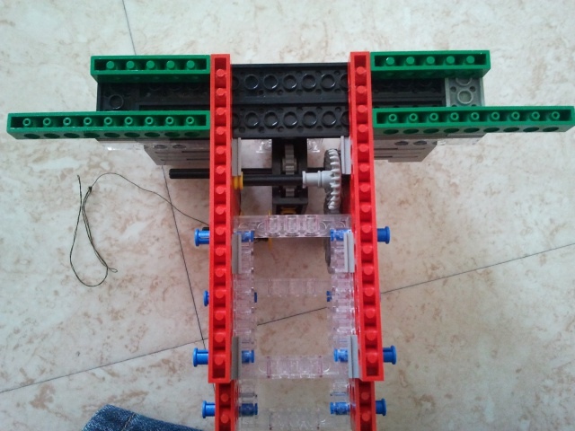 Motorisation rail pour TimeLapse en légo 49371720120210095947