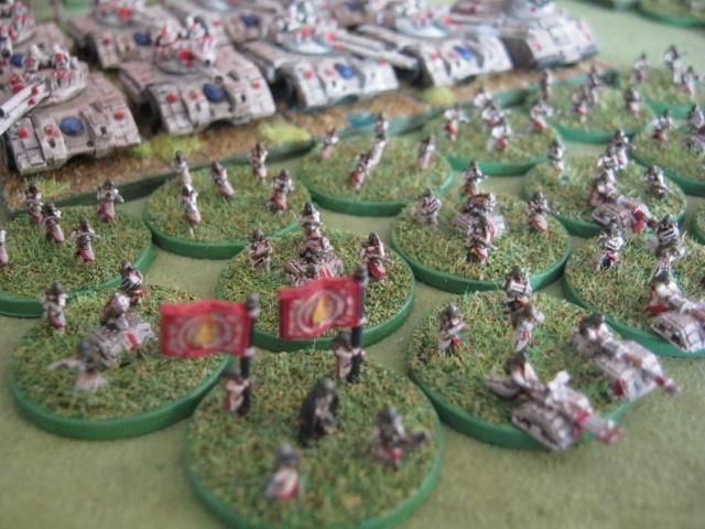 [ZeCid] Mes troupes de trouffions SM, impériaux et tytys 494102infanterie3