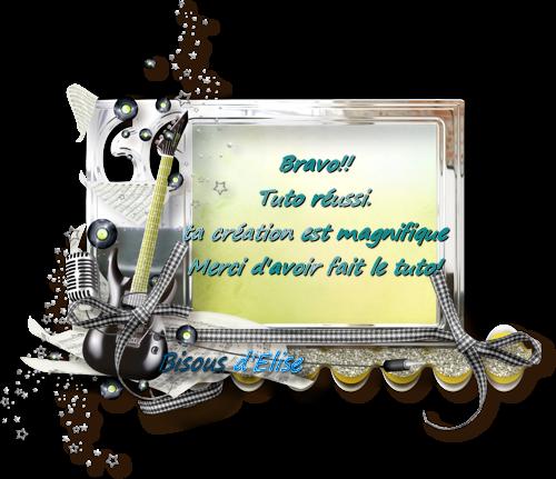 La licorne  (psp) 494226014be04bb534d7aL