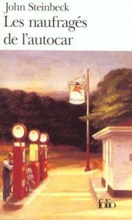 Couvertures d'Edward Hopper ! 49448803LesnaufragsdelautocarJohnSteinbeck