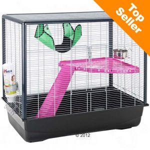Besoin d'aide pour choix d'une cage pour 2-3 rats 494532334206cagesaviczeno2ro0