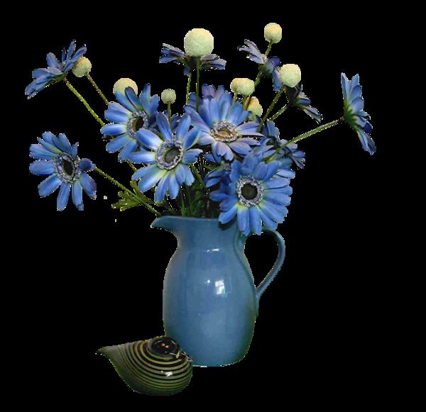 Tube fleur deco 495289melmel672a