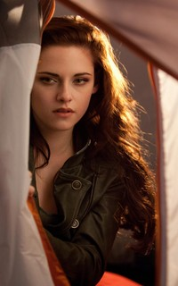Bella S Cullen