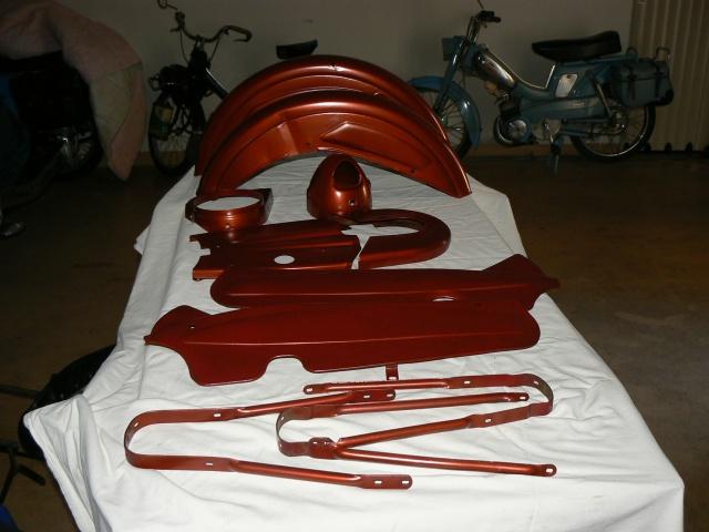 Mes motos de l'Est.. 495776P1130265