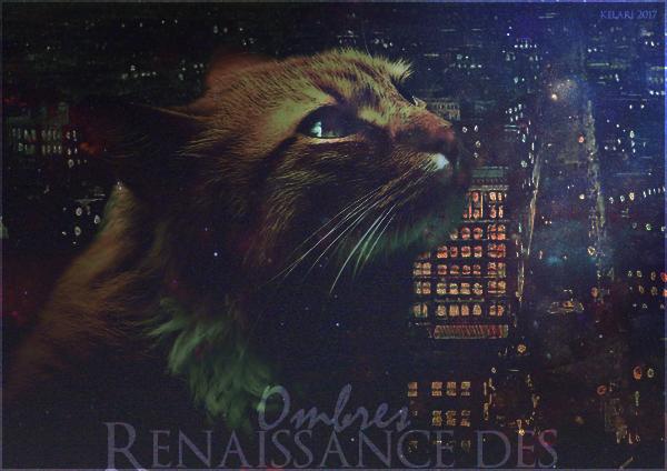 [Libre] Renaissance des Ombres ♀ Guerrière 22 Lunes [Partiel] 496015rdo