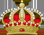 Empereur de Kalamaï