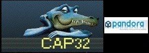 [Emul] Amstrad CPC: Pandora-CAP32 [Porté par Zx-81] 496286pandoracap32v110