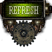 AlternativA 496339Refresh