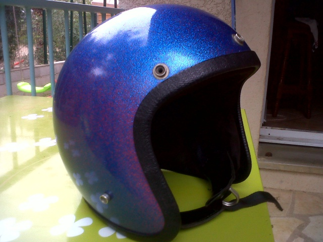 """Casque Jet """"vintage"""" - Page 8 496375IMG00846201309261059"""