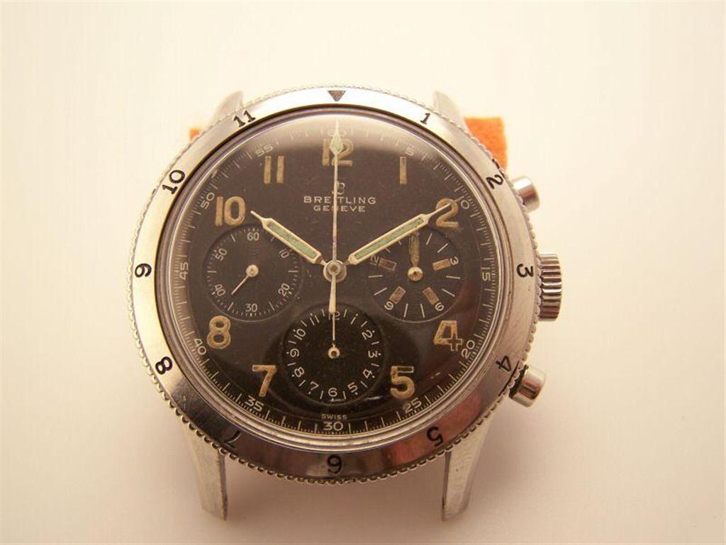 Cherche une montre pour un pilote 496422Breitling765AVIN3Large