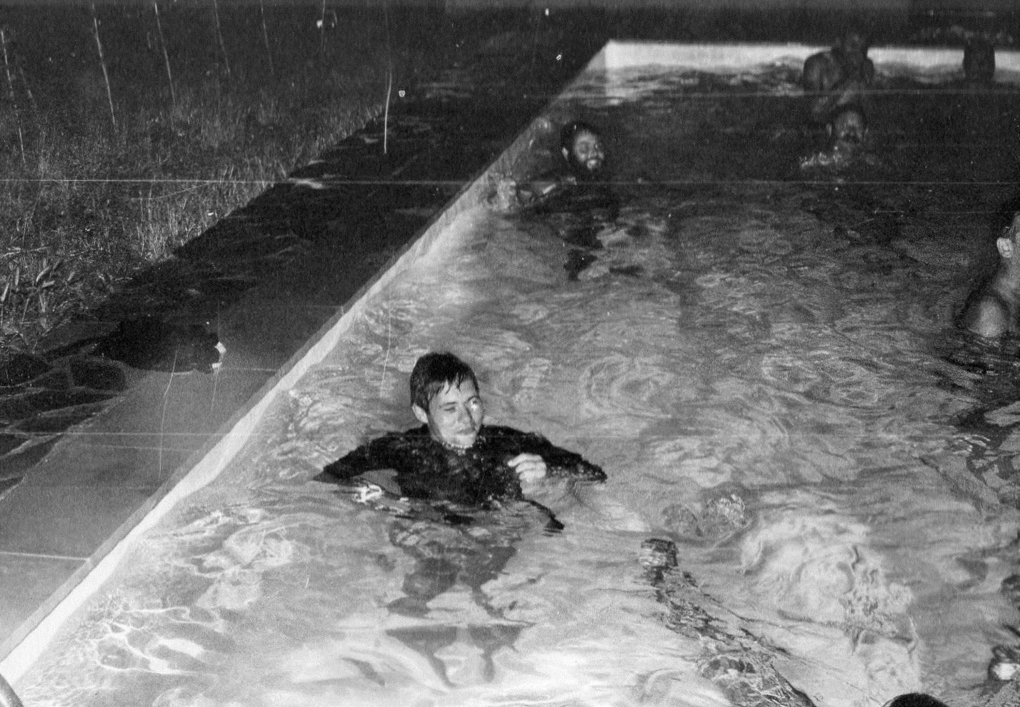 [Plongeurs démineurs] GISMER (Divisions des sous-marins et du bathyscaphe) - Page 8 496594Harris