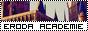 bouton_eroda_academy