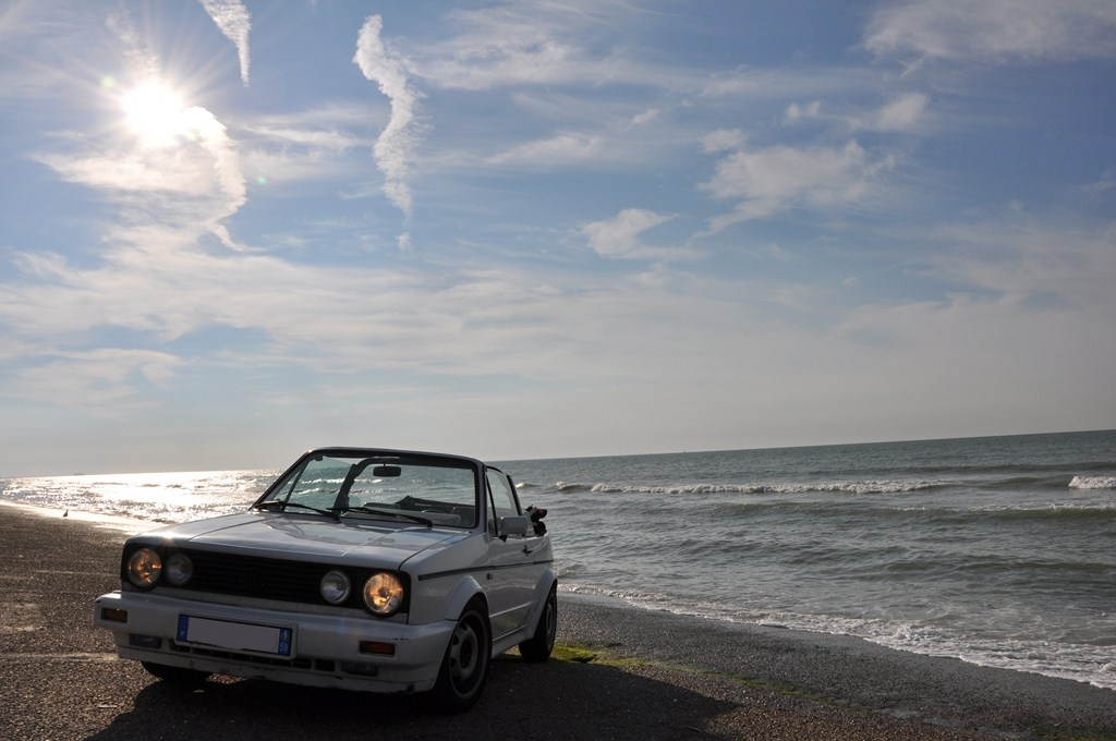 Golf GLi 1800i 1991 496908DSC0056