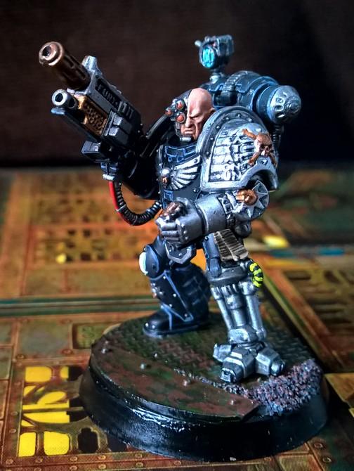 Deathwatch Overkill - TERMINE !!!!!! 496935Sorrlock2