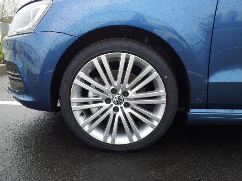 Polo Blue GT 140 DSG7 49704720130122113903