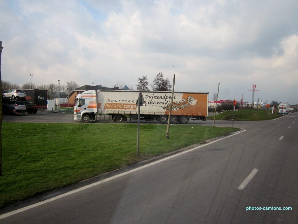 Beurskens all-round cargo (Tegelen) 497051photoscamions14III2013241